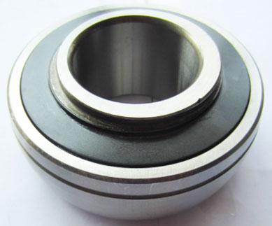 UEL300