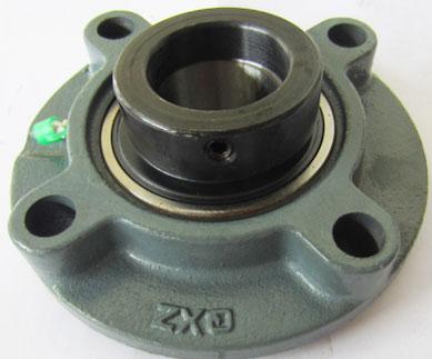 UELFC200